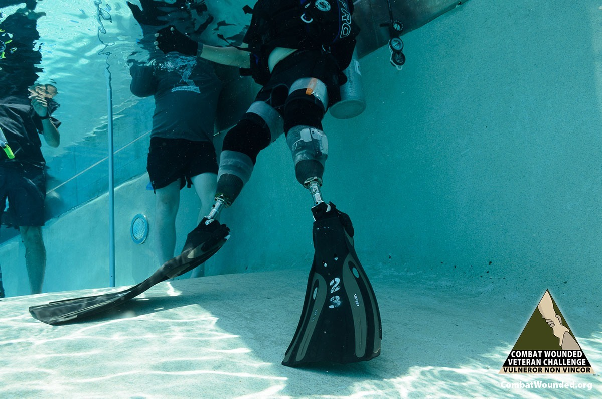 combat-wounded-veteran-scuba-08