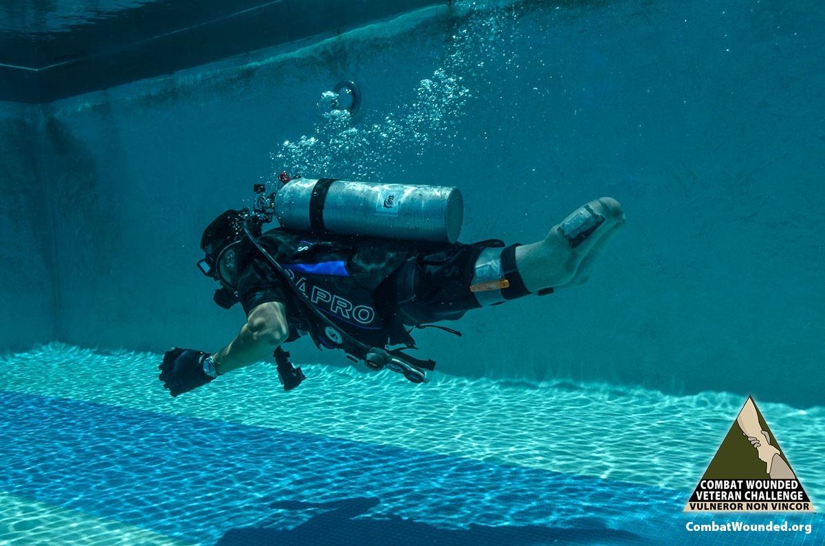 combat-wounded-veteran-scuba-14