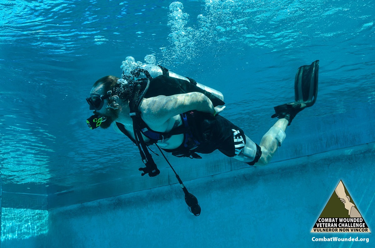 combat-wounded-veteran-scuba-26