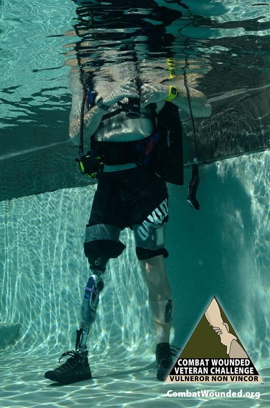 combat-wounded-veteran-scuba-42