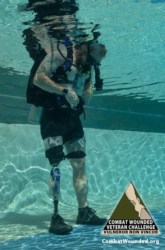 combat-wounded-veteran-scuba-43