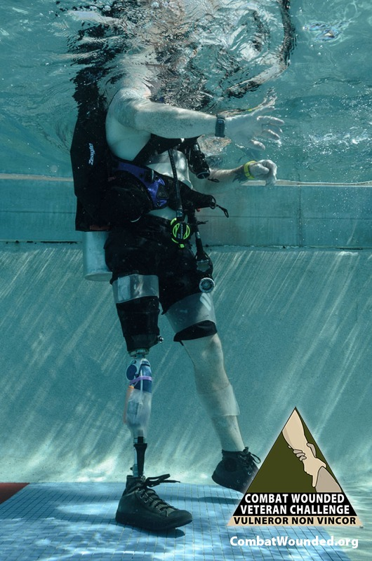 combat-wounded-veteran-scuba-45