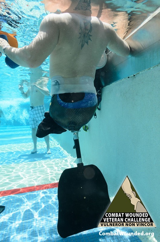 combat-wounded-veteran-scuba-49