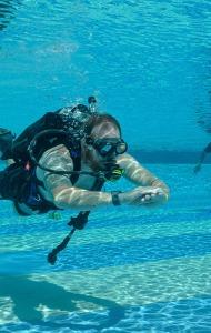 combat-wounded-veteran-scuba-01