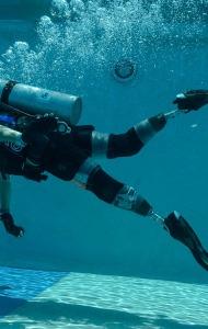 combat-wounded-veteran-scuba-09