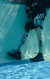 combat-wounded-veteran-scuba-46