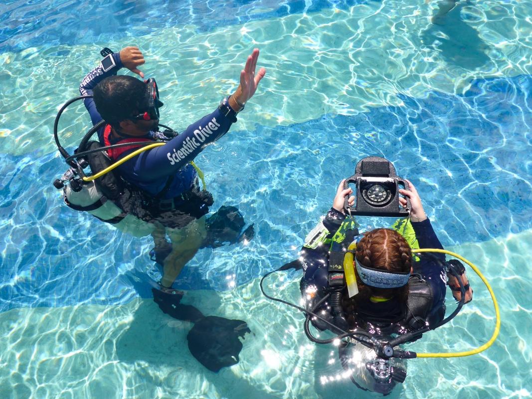 combat-wounded-veteran-navigation-dive-SCUBA-11