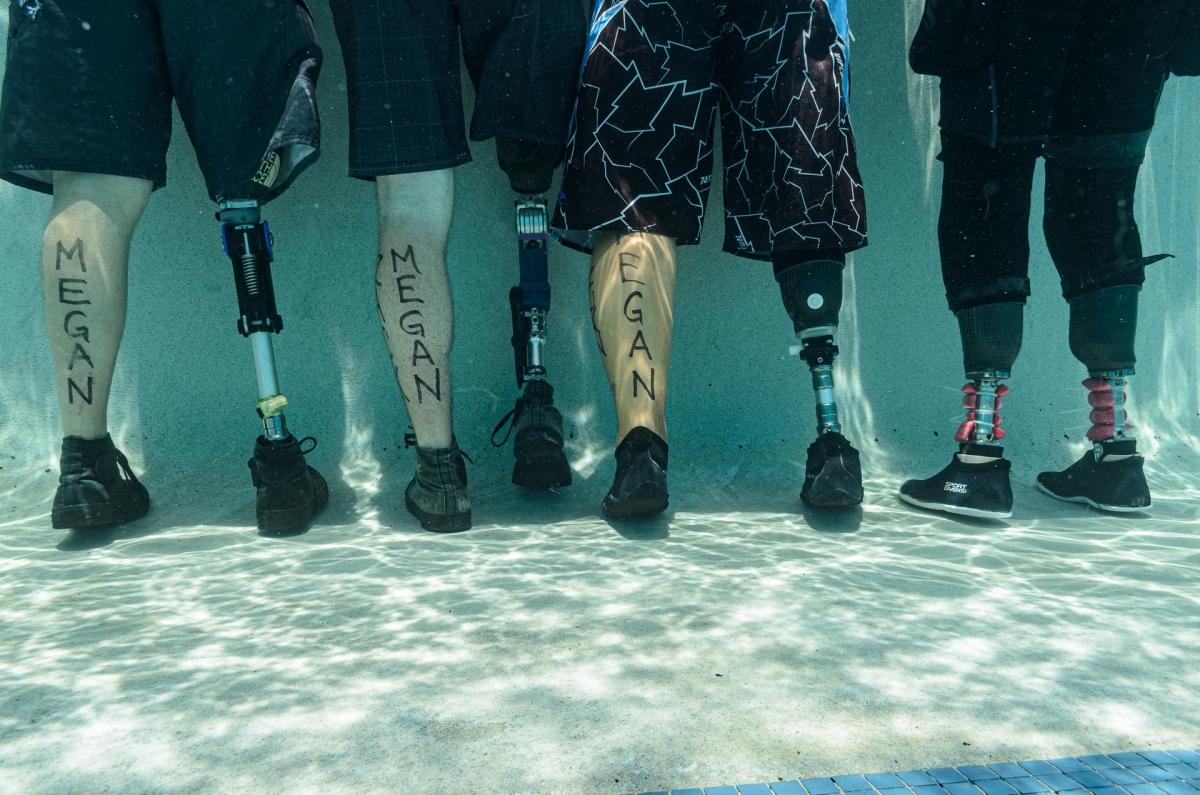 combat-wounded-veteran-navigation-dive-SCUBA-61