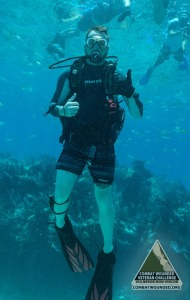combat-wounded-veteran-scuba-11