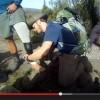 kilimanjaro-combat-wounded-john-bucci