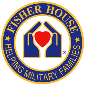 Fisher-House-Logo-300px