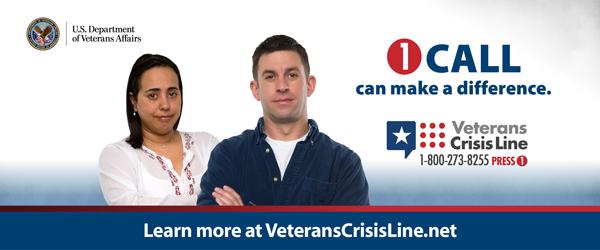 VeteransCrisisLine-600x250-6