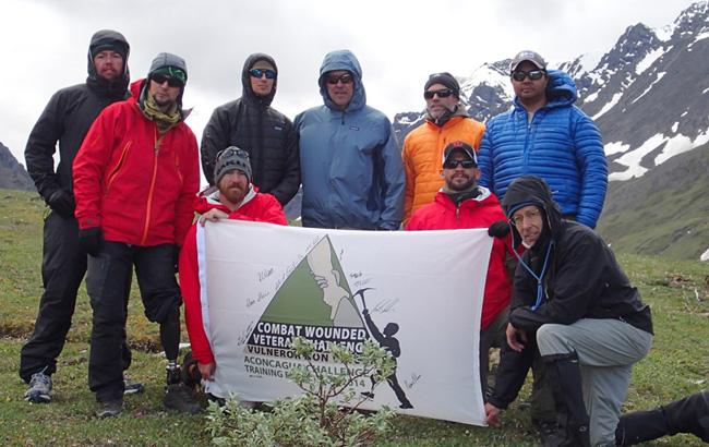 alaska-mountaineering-veteran-challenge-sponsorwarrior