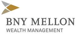combat-wounded-veteran-challenge-sponsor-bnymellon