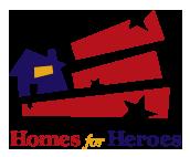 homesforheroes