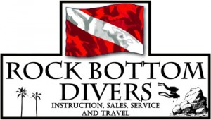 rock-bottom-divers-partner