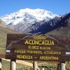 Aconcagua-Combat-Wounded
