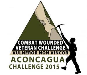 cwvc-logo_aconcagua-2015-400px