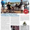 CWVC-Better-OFf-Wet-Magazine