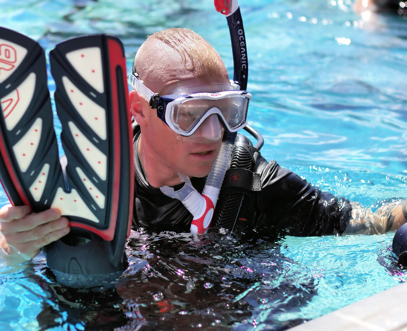 combat-wounded-congleton-scuba