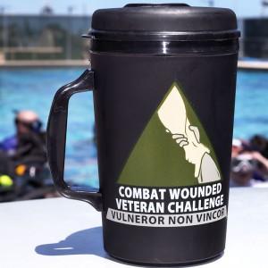 coffee-mug-close-scuba