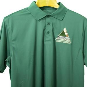 shirt-alaska-polo
