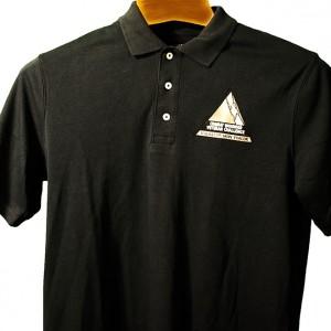 shirt-cwvc-polo