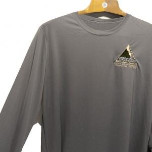 shirt-grey-alaska-long-sleeve-whole