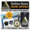 cwvc-now-online