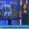 ptsd-news-channel-8