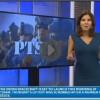ptsd-news-channel-8