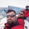 sailing-selfie