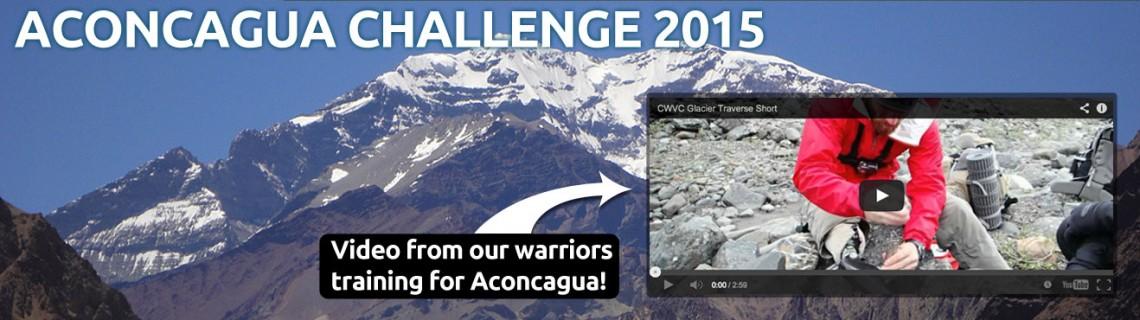 slide-cwvc-aconcagua