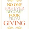 Giving_Quote_FreePrintable_1