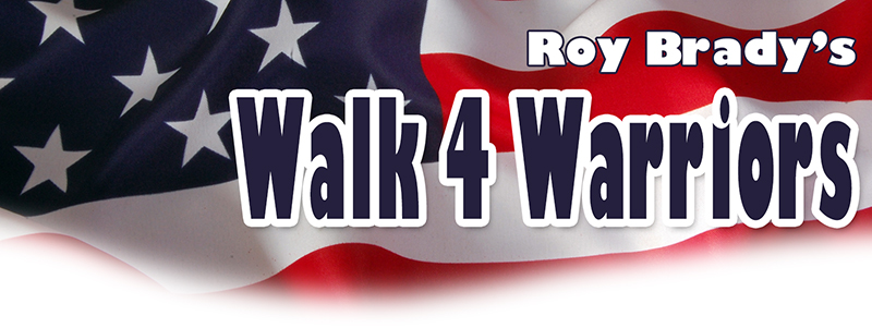 raybrady-walkforwarriors-header