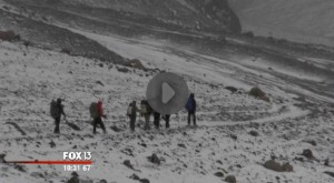 fox13-after-aconcagua-piece-video-image