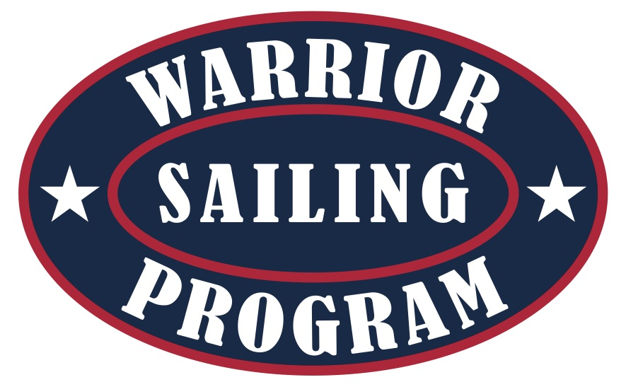 Warrior Sailing Novice Camp