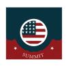 Reveille Summit Logo - no year