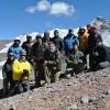 aconcagua-combat-wounded-veteran-challenge-2