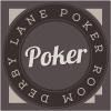 text-poker-logo