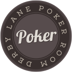 text-poker-logo