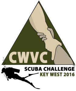 cwvc-logo-scuba-2016-800px