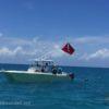 combat-wounded-veteran-challenge-scuba-2017-key-west-checkout-dives-8
