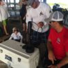 combat-wounded-veteran-challenge-scuba-2017-prepping-reef-restoration