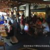 combat-wounded-veteran-challenge-key-west-SCUBA-dinner-geiger-key-marina-1