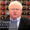 minor-league-baseball-video-04-2016-screenshot